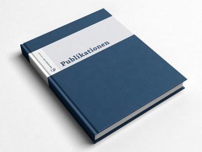 Neueste Publikation
