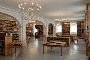 Museumsnacht lockt mit Gothaer Bilderhandschrift auf den Friedenstein