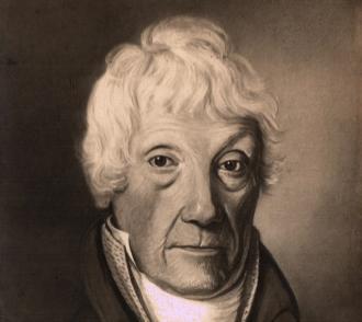 Ein unermüdlicher Literat in Gotha um 1800: Der Hofbeamte Schack Hermann Ewald (1745–1822)