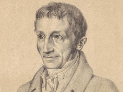 Bretschneider und das Corpus Reformatorum in Gotha
