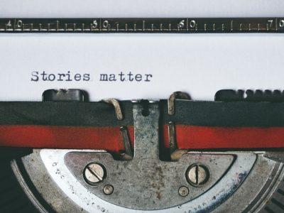 """Bericht über den Workshop """"Digitales Storytelling in der (sammlungsbezogenen) Wissenschaftskommunikation"""""""